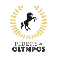 Riders of Olympos ry